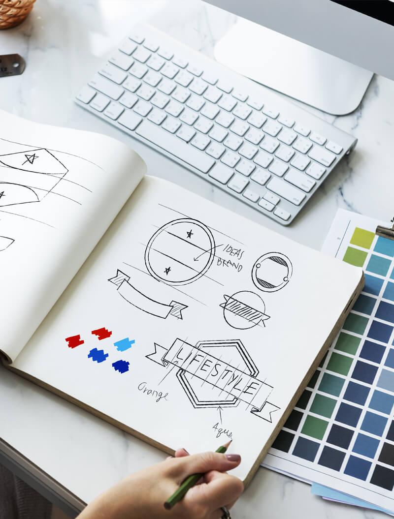 expertise-vormgeving