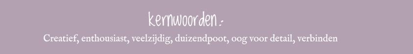 paarse-balk