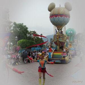 parade-7