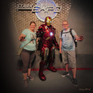 star-struck-iron-man