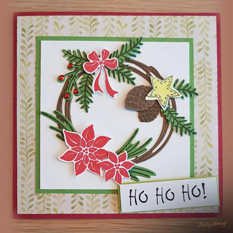 Kerstkaart-hohoho-kerstkrans-2