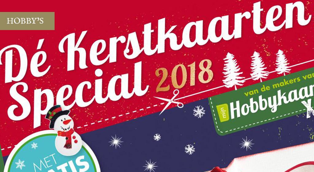 Kerstkaarten-special-headerfoto