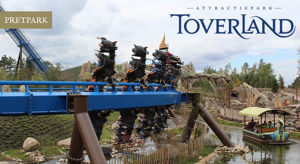 attractiepark-toverland-2018
