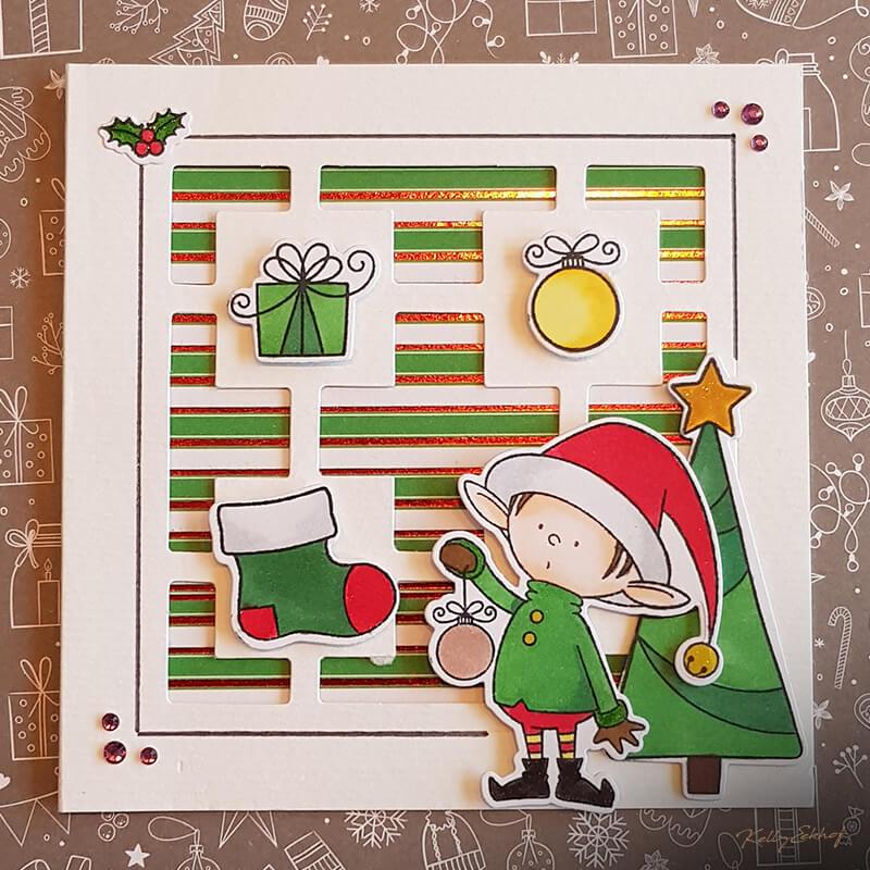 MFT-Santas-elfes-10