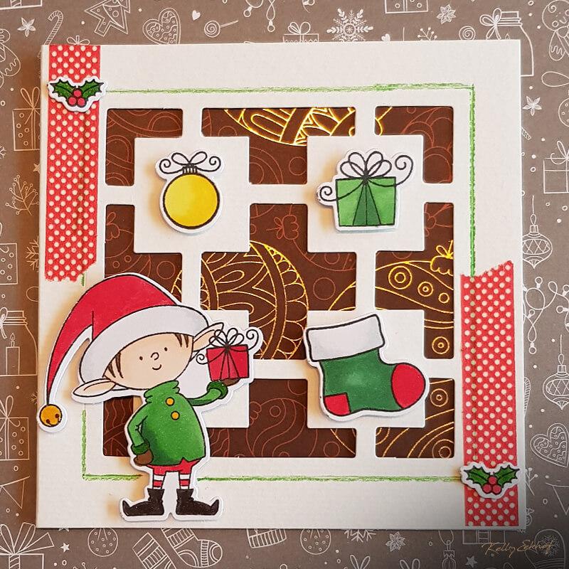 MFT-Santas-elfes-11