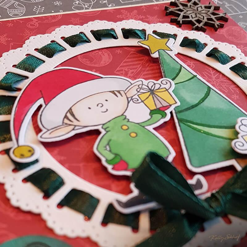MFT-Santas-elfes-12