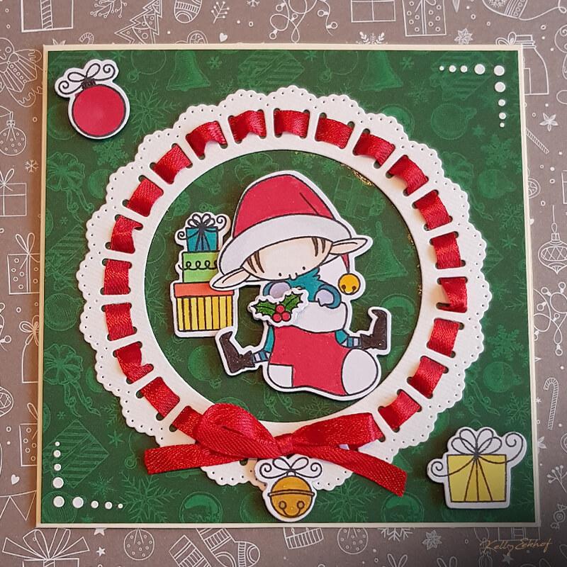 MFT-Santas-elfes-13
