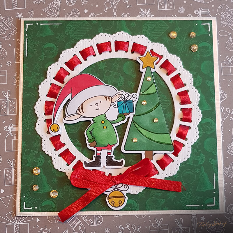 MFT-Santas-elfes-14