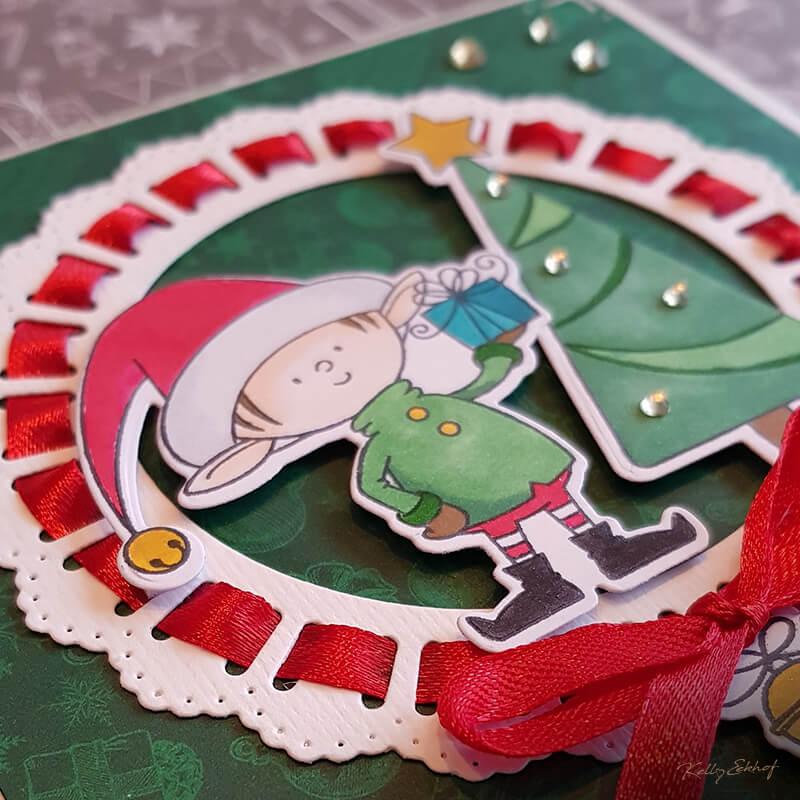 MFT-Santas-elfes-15