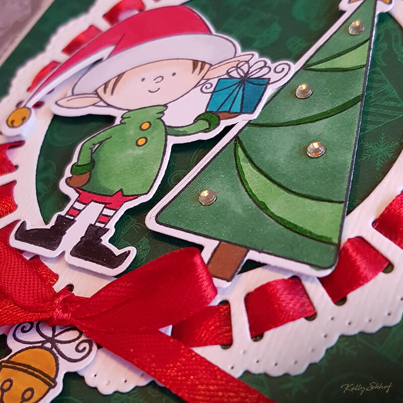 MFT-Santas-elfes-17