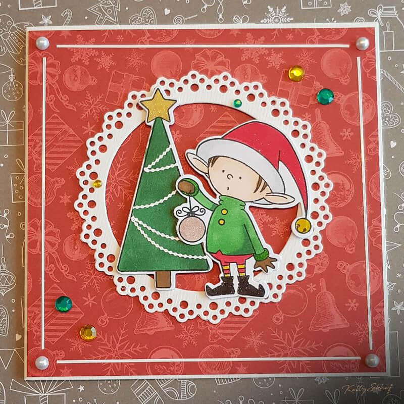 MFT-Santas-elfes-18