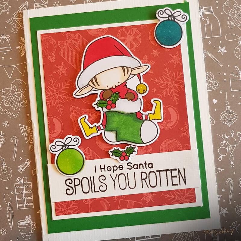 MFT-Santas-elfes-3
