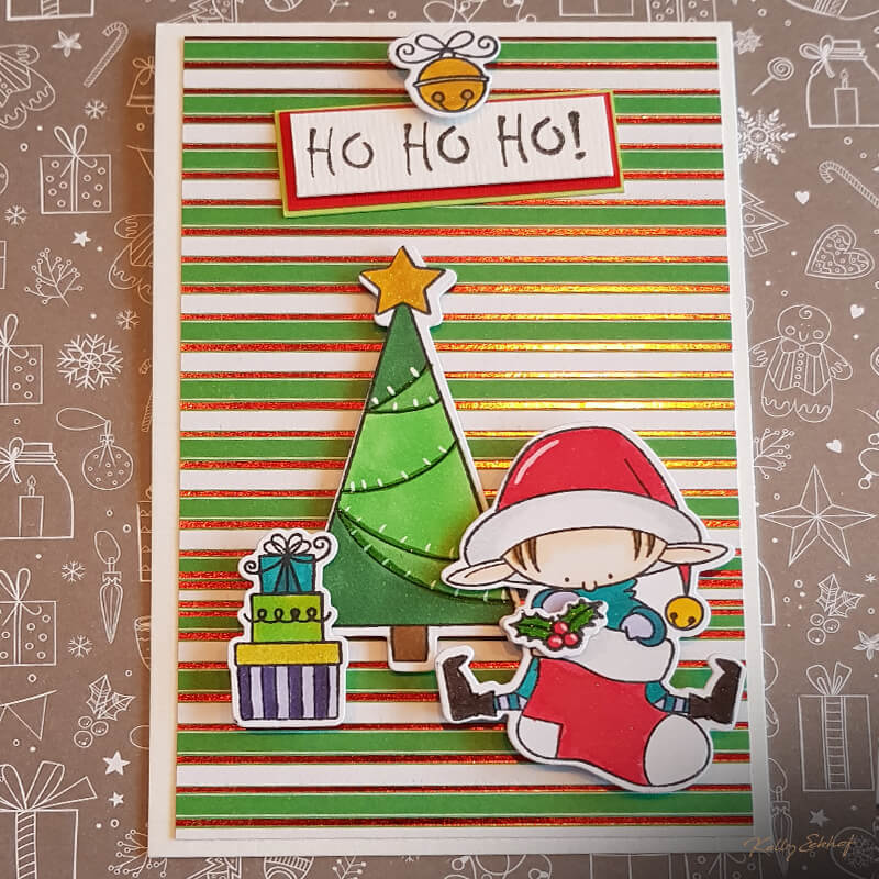 MFT-Santas-elfes-6
