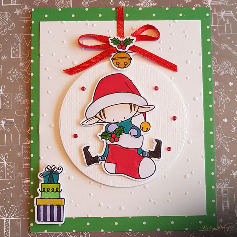 MFT-Santas-elfes-7