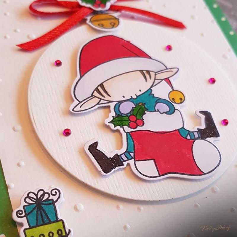 MFT-Santas-elfes-8