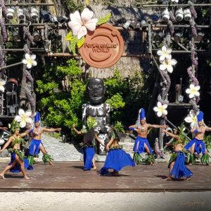 4-polynesia3