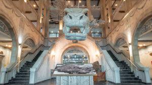 hotel kronasar europapark