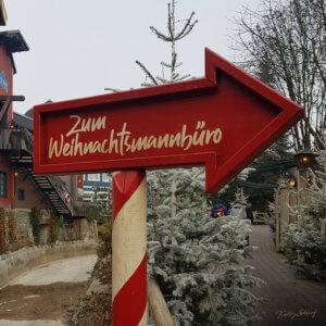 Europapark-winter-2019_Kerstdorp