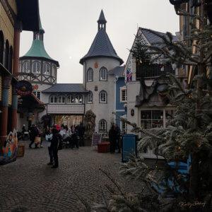 Europapark-winter-2019_Scandinavie