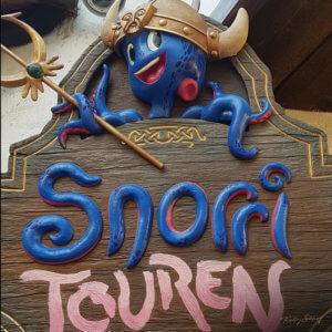 Europapark-winter-2019_Snorri-Touren