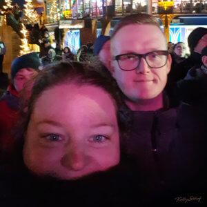 Europapark-winter-2019_parade-selfie