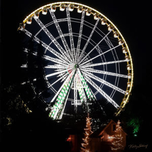 Europapark-winter-2019_reuzenrad_2