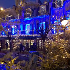 Europapark-winter-2019_winteraankleding_2