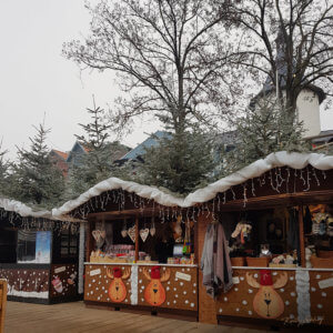 Europapark-winter-2019_winteraankleding_5
