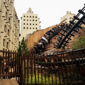 Phantasialand_winter_Colorado-Adventure