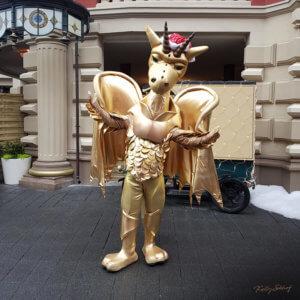 Phantasialand_winter_Gouden-Draak
