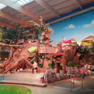 rulantica-waterpark_kinderspeelparadijs