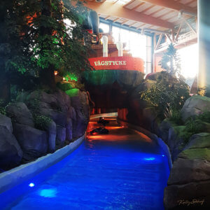 rulantica-waterpark_lazy-river