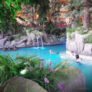 rulantica-waterpark_waterval-poolbar_2