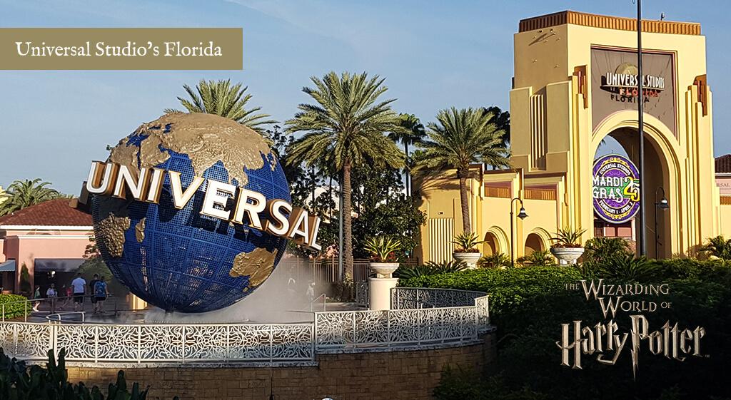 Blog-Headerfoto_Universal-Studios