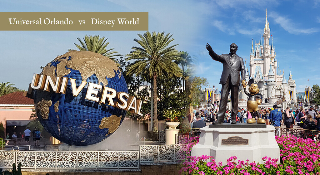 Blog-Headerfoto_universal-vs-disneyworld