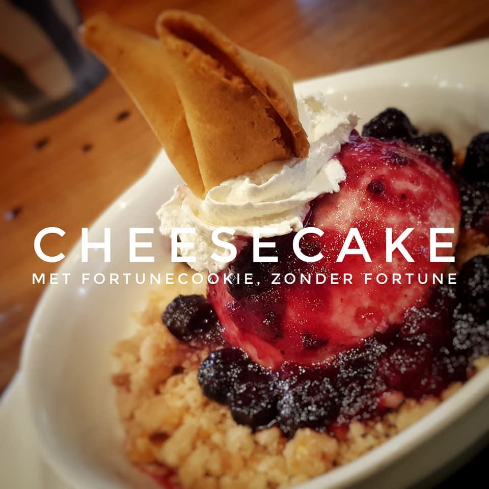 cowfish-cheesecake