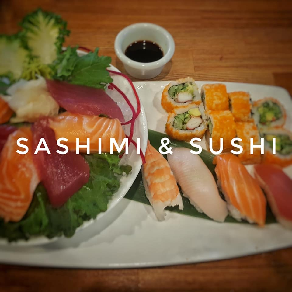 cowfish-sashimi-sushi