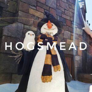 hogwarts-universal-orlando-3