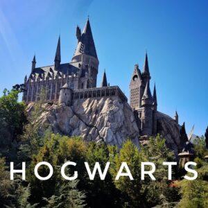 hogwarts-universal-orlando-4