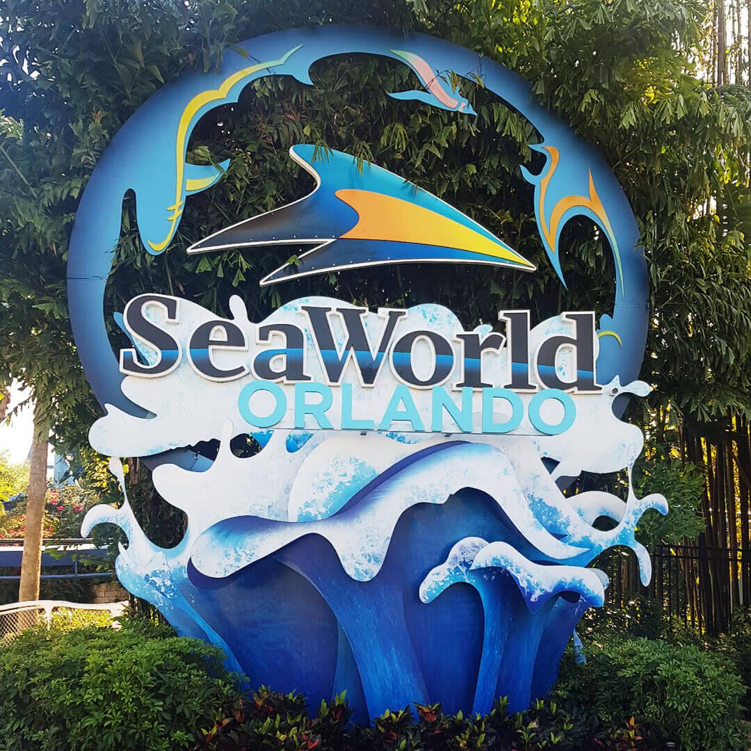 seaword-logo