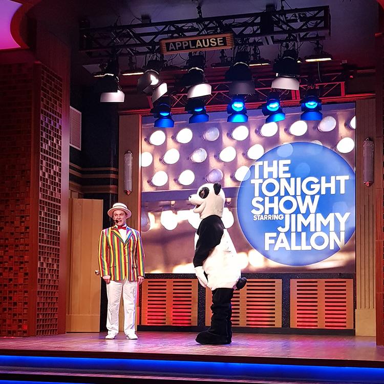 the-tonight-show-2