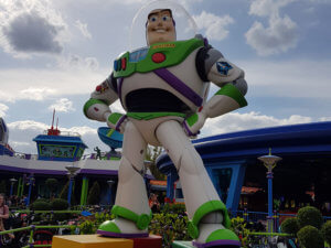 toy-story-3