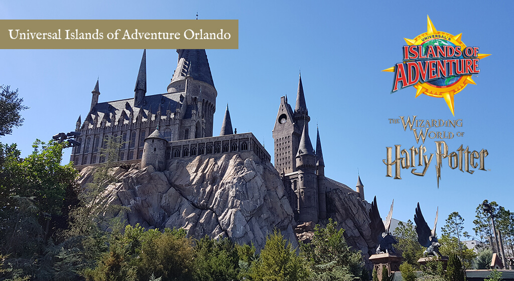 Blog-Headerfoto_islands-of-adventure