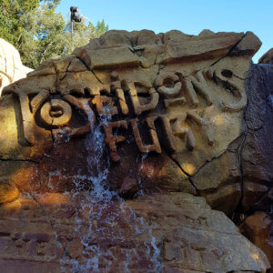 Poseidons-Fury_island-of-adventure-orlando-2