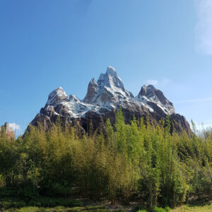 expedition-everest-4