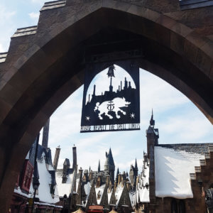hogsmead_island-of-adventure-orlando-11