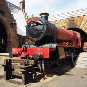 hogsmead_island-of-adventure-orlando-12