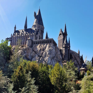 hogsmead_island-of-adventure-orlando-2
