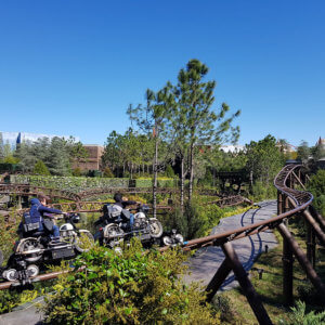 hogsmead_island-of-adventure-orlando