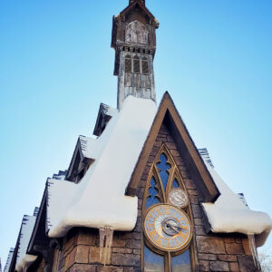 hogsmead_island-of-adventure-orlando-5